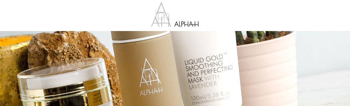 manmade-brand-banner-alphah.jpg