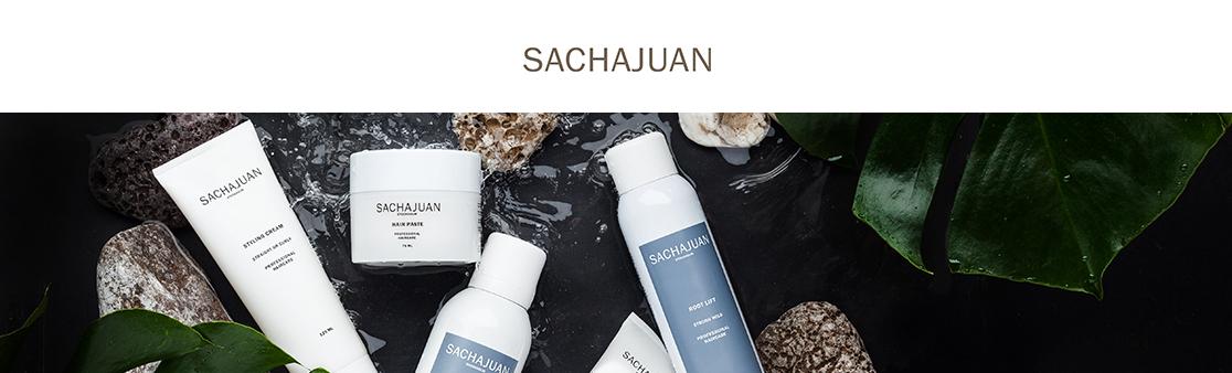 manmade-brand-banner-sachajuan.jpg